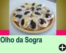 OLHO DA SOGRA