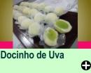 DOCINHO DE UVA