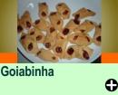 GOIABINHA