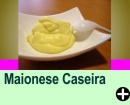 MAIONESE CASEIRA