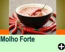 MOLHO FORTE