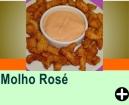 MOLHO ROSÉ