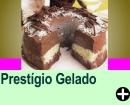 PRESTÍGIO GELADO