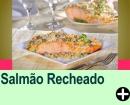 SALMÃO RECHEADO