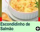 ESCONDIDINHO DE SALMÃO