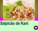SALPICÃO DE KANI