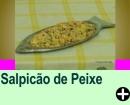 SALPICÃO DE PEIXE