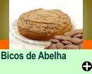 BICOS DE ABELHA