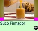 SUCO FIRMADOR