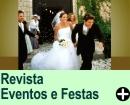 REVISTA EVENTOS E FESTAS