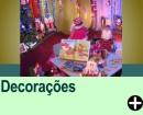 DECORA��ES