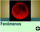 FEN�MENOS
