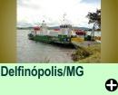 Delfin�polis/MG